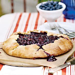 Blueberry-galette-ck-1816371-l