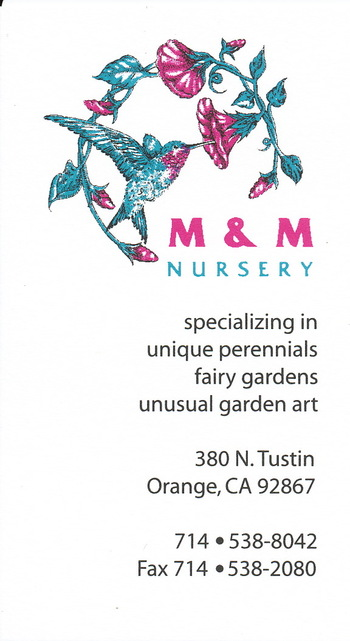 Nursery_card